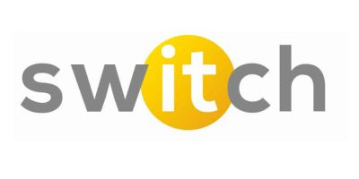 SwitchSmall