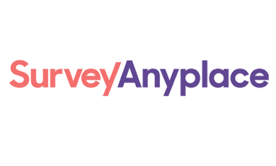 SurveyAnyplaceSmall