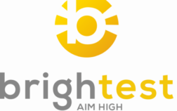 Logo_Brightest_klein